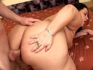 Big butt bbw milf 42 2