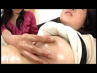 Evis 188 scene 2 let me suck those hot asian nipples