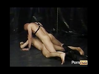 Man whores scene 2