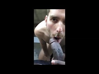 Jack of spades white boy popper training compilation