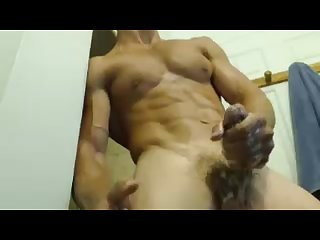 Check this hot guy out!
