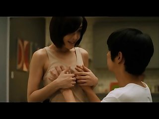 korean movie 18 english sub beautiful tearcher and student full erotic m