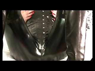 Mistress liza worship your queen