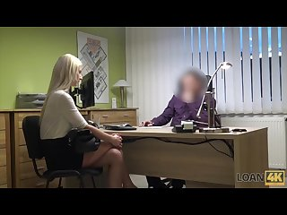 Loan4k no driver license yes sex with loan agent