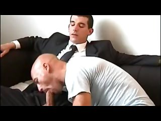 Guillome\'s huge cock massage ! (straight guy for a gay guy)