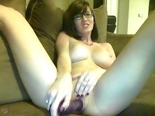 Justamber tells you what she would do to you