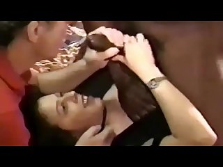 Multi orgasmic Mary bi hubby scenes