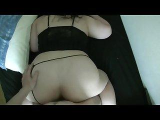 Meechan3