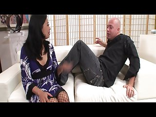 Milfs take charge 1 scene 4