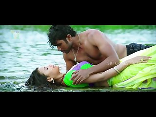 Mms scandal by boyfriend soni kapoor hot scenes 2016 www ananyabsu in