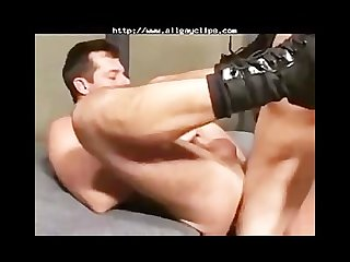 Raw and big lito cruz gay porn gays gay cumshots swallow stud hunk