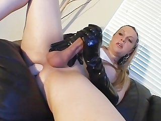 Big bubble butt shemales scene 7
