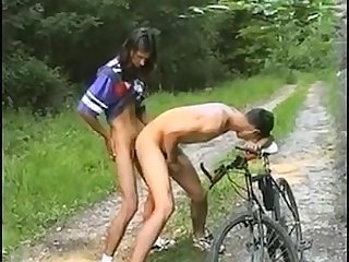 Vintage 80 s gay german porn bikers and lycra full moive