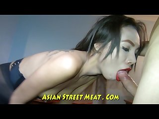 Memory stretched filipina film fucker