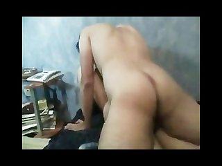 Orgia Mexicana