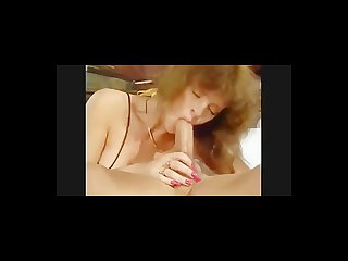 Monster cock videos