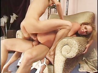 The best of lauren phoenix scene 9
