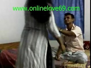 Bangladeshi school teacher student sex onlinelove69 com