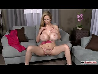 Desiree vega masturbate hd