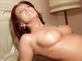 Mature anal whore anal mature