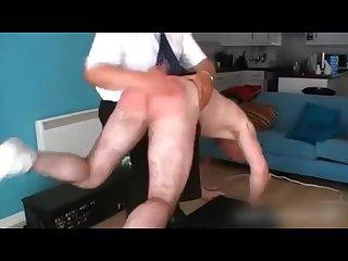 Castigo