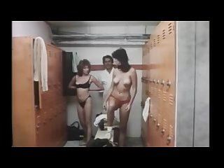 An unnatural act 1984 classic full length movie