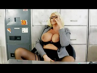 The phantom tickler vi lucy zara laughing gas tickling joi smoking