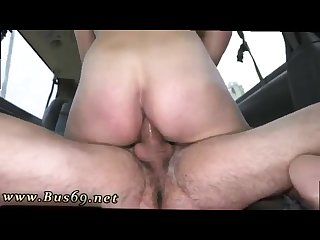 Hottest young straight first time gay sex cj wants a big dick in his ass