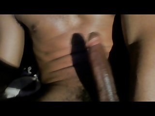 Can u handle it Xxx rated music video richardtyreak