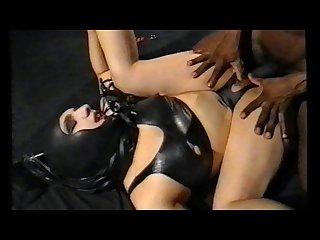 Bizarres Latex (199-) VHSrip