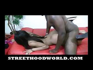 Shw Lexi full video