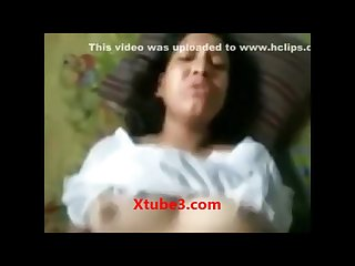 Indian desi village aunty painful hardcore fucked video with audio