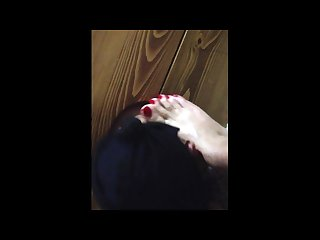 Turkish foot worship 2 2