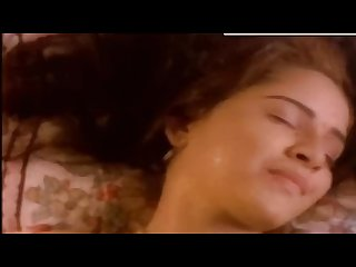 Reshma good morning sex full uncensored