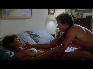 Kay parker Eric edwards sex scene