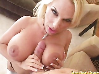 Loveyourtits holly halston