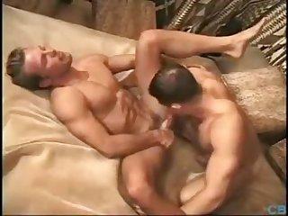 Gay sexy hunks