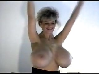 Sexrsize