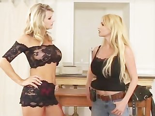 Catfight club 2 sc 4 carly parker and vicky vette
