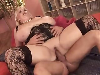 Bbw titten extrem 104min busty huge boobs big ass