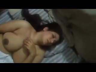 Chubby a indian wife Mp4