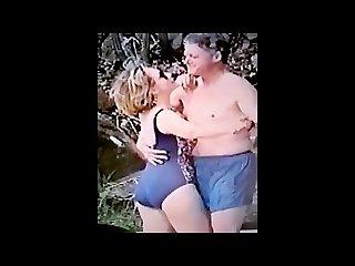 Hillary clinton sexy butt cameltoe