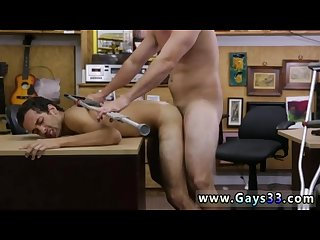 All gay orgies and gang bangs and public nude shooting still 3gp dude