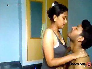 Brand new Desi home made scandal mms clip indian porn videos