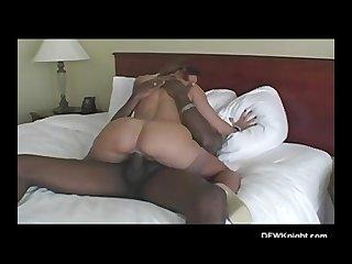 Mature 35