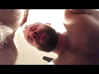 Sex34 muscled boyfriends give me your hairy ass daddy sexricoxxx