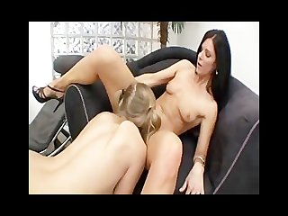 India summer is just what chastity lynne needs