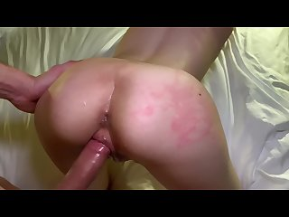 18 year old latina fuck toy pov
