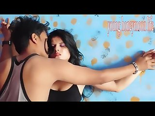 Ma pass hindi movie hot scenes