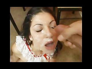 Porn compilation gimme more